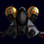 tank_color